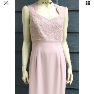 Best Deals For Macy S Women Dresses Maxi Poshmark